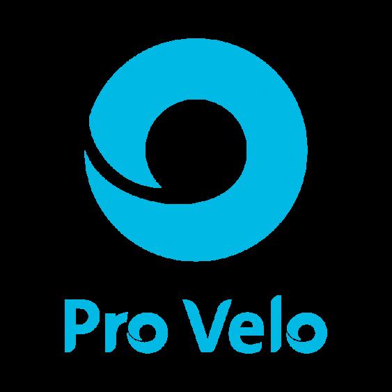 Logo PV
